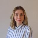 Laura Wagener