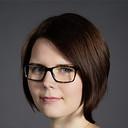 Marie Mertens