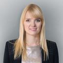 Stefanie Klaeser