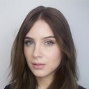 Stephanie Ernst