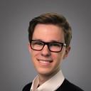 Moritz Lindert