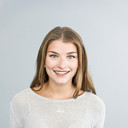 Lara Schwitalla