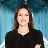 Alena Engelhard