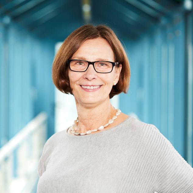 Doris Miesen