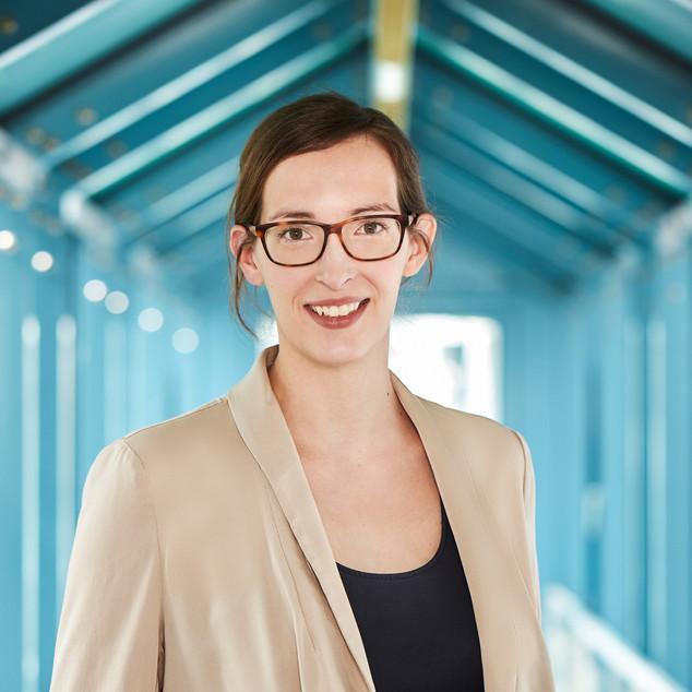 Dorothee Bienefeld
