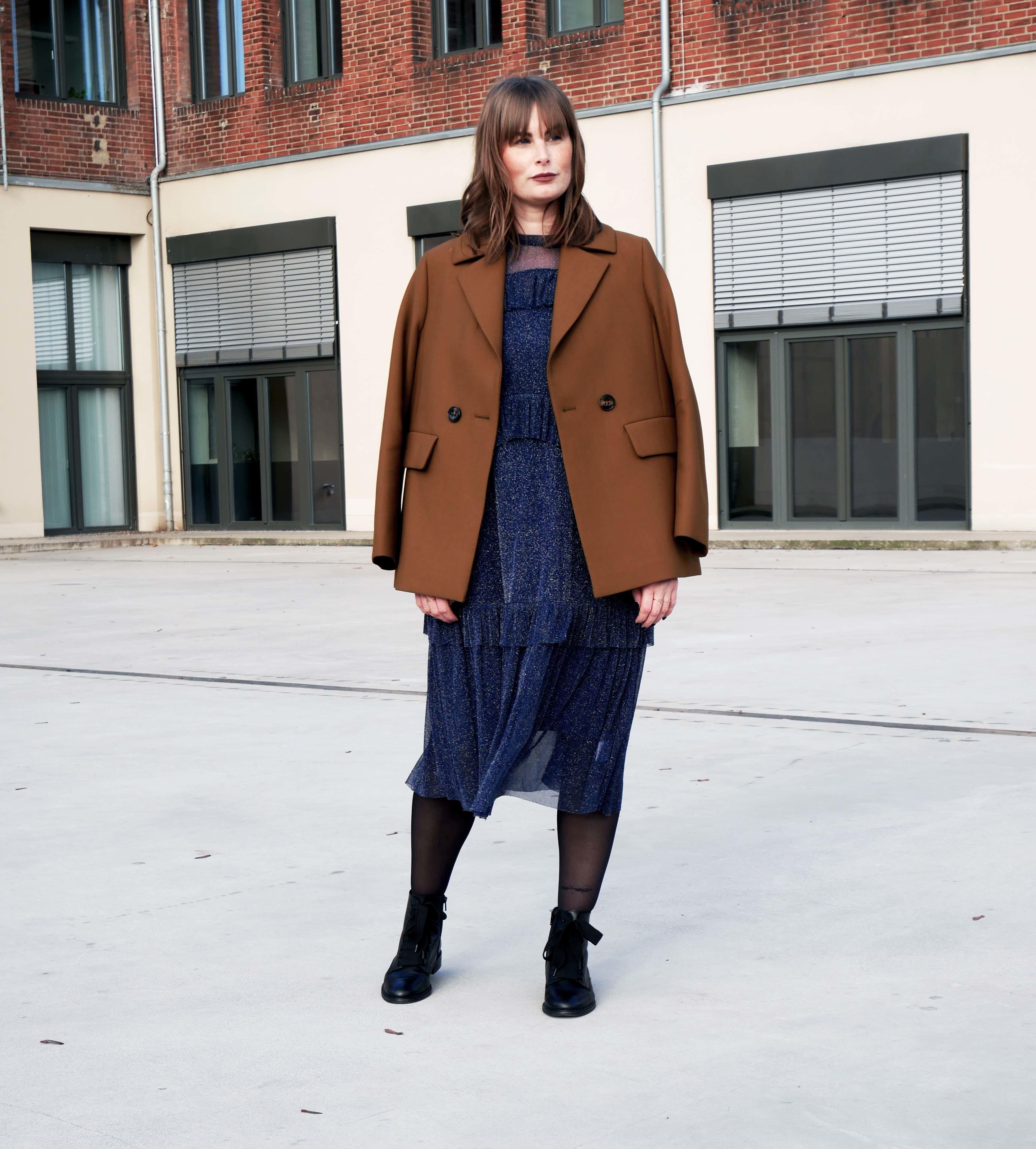 Bildergalerie Get the crew style | styleranking