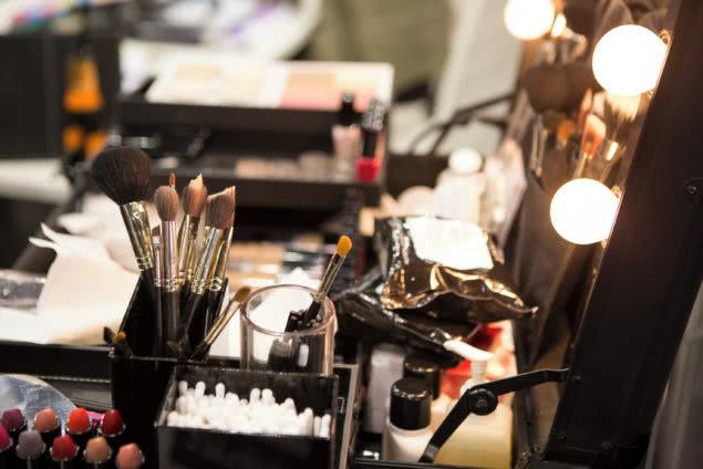 <p>Das BeautyBloggerCafé lädt zum Networken ein.</p>