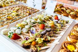 Ebc 19 Hamburg Catering Styleranking Elternbloggercafe