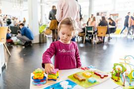 Ebc 19 Hape Styleranking Hamburg Elternbloggercafe 01