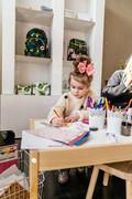 Ebc 19 Coocazoo Step By Step Styleranking Elternbloggercafe