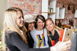 Ebc 19 Styleranking Elternbloggercafe Hamburg 07