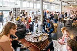 Ebc 19 Styleranking Elternbloggercafe Hamburg 08