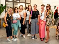 ElternBloggerCafé EBC 2019 Influencer Elternblogger