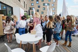 Heekeren Styleranking Influencer Cafe 02 07 2019 83 Kopie
