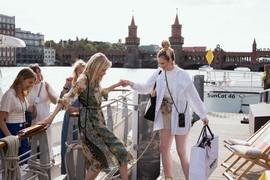Styleranking Hilfiger Conrad Bauer 139 Kopie