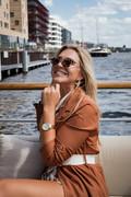 Styleranking Hilfiger Conrad Bauer 33
