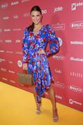 styleranking Stars VIP Looks Grunerjahr G+J Fashion Brunch