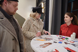 Styleranking Influencercafe Fashion Edition Business 2020 Heekeren 114