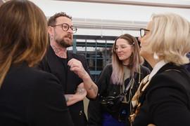 Styleranking Influencercafe Fashion Edition Business 2020 Heekeren 130