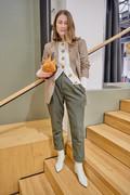 Styleranking Influencercafe Fashion Edition Business 2020 Heekeren 181
