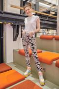 Styleranking Influencercafe Fashion Edition Business 2020 Heekeren 188
