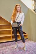 Styleranking Influencercafe Fashion Edition Business 2020 Heekeren 195