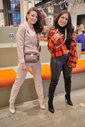 Styleranking Influencercafe Fashion Edition Business 2020 Heekeren 204