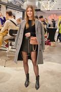 Styleranking Influencercafe Fashion Edition Business 2020 Heekeren 205