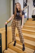 Styleranking Influencercafe Fashion Edition Business 2020 Heekeren 206