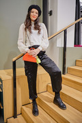 Styleranking Influencercafe Fashion Edition Business 2020 Heekeren 208