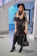 Styleranking Influencercafe Fashion Edition Business 2020 Heekeren 209