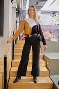 Styleranking Influencercafe Fashion Edition Business 2020 Heekeren 211