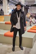 Styleranking Influencercafe Fashion Edition Business 2020 Heekeren 212