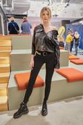 Styleranking Influencercafe Fashion Edition Business 2020 Heekeren 214