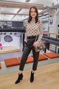 Styleranking Influencercafe Fashion Edition Business 2020 Heekeren 221