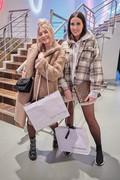 Styleranking Influencercafe Fashion Edition Business 2020 Heekeren 222
