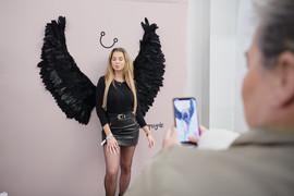 Styleranking Influencercafe Fashion Edition Business 2020 Heekeren 67