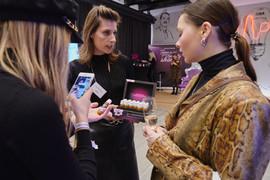 Styleranking Influencercafe Fashion Edition Business 2020 Heekeren 99