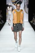 styleranking Kilian Kerner Berlin Fashion Week Spring/Summer 2020