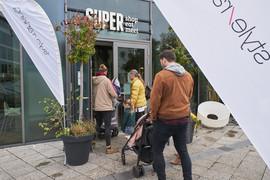 Styleranking EBC Berlin 2019 Heekeren 11