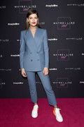 Api  Maybelline Show 2019 Red Carpet00001624